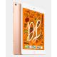 """Apple iPad Mini 64GB/3GB 7.9"""" WiFi 2019 MUQY2FD Gold EU"""