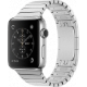 Apple Watch Series 2 Stainless Steel 42mm MNQ02ZD Silver EU