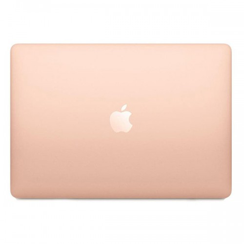 """Apple MacBook Air 13.3"""" i3-1000NG4 256GB/8GB MWTL2ZE Gold (2020) EU"""
