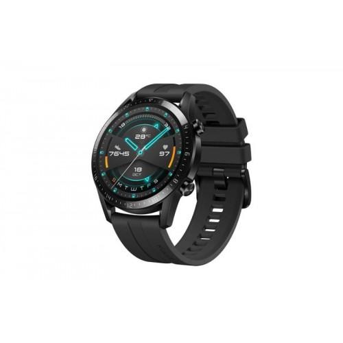 Huawei Watch GT 2 Sport 46mm Black EU