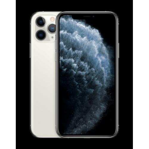 Apple IPhone 11 Pro 64GB Space Grey EU