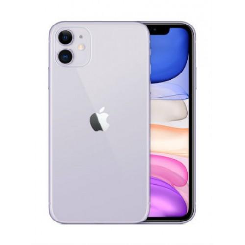 Apple iPhone 11 Green 64GB EU