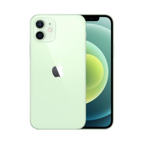 Apple iPhone 12 5G 128GB/4GB Purple EU