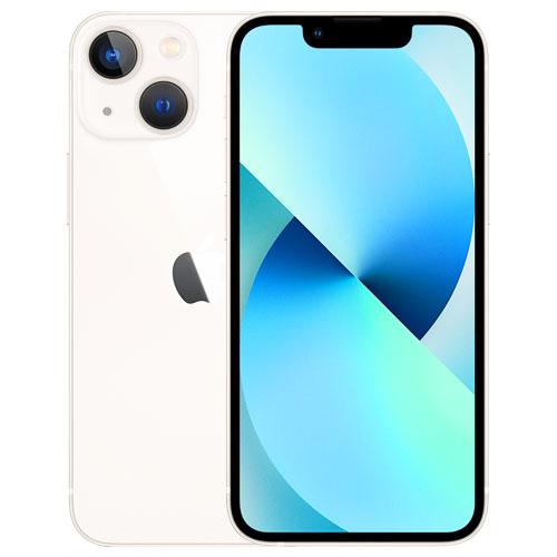 Apple iPhone 13 5G 128GB/4GB Blue EU