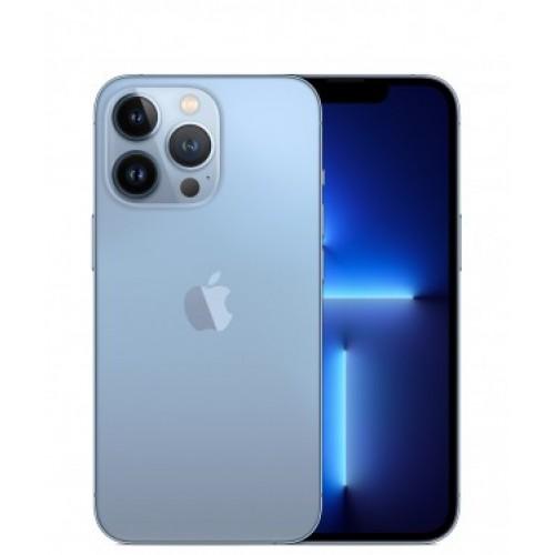 Apple iPhone 13 Pro 5G 128GB/6GB Gold EU