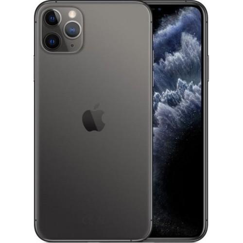 Apple iPhone 11 Pro Max 64GB Space Gray EU