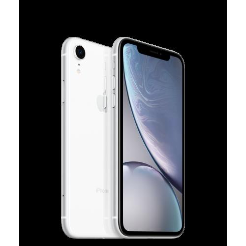Apple iPhone Xr Blue 64GB EU