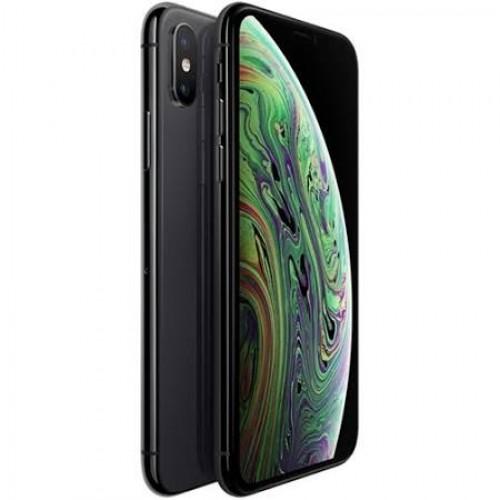 Apple iPhone Xs Space Gray 64GB EU