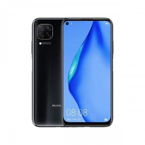 Huawei P40 Lite 128GB Dual Green EU