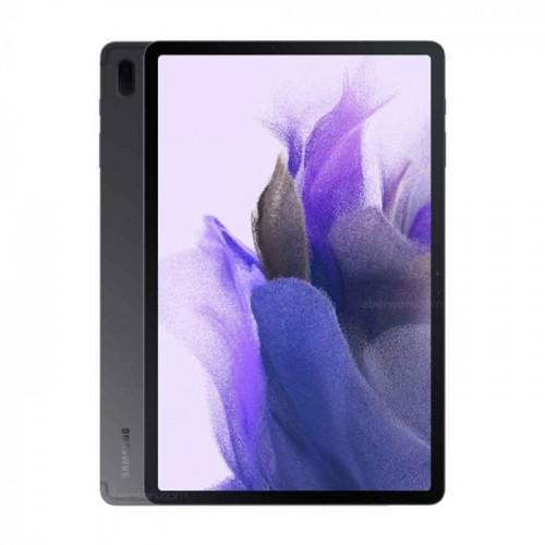 """Samsung Galaxy Tab S7 FE WiFi 64GB/4GB 12.4"""" T733 Green EU"""