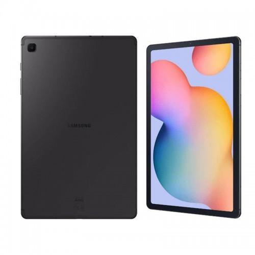 """Samsung Galaxy Tab S6 Lite 10.4"""" WiFi 64GB/4GB P610N Gray EU"""