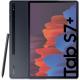 "Samsung Galaxy Tab S7Plus WiFi 12.4"" 128GB/6GB T970 Bronze EU"