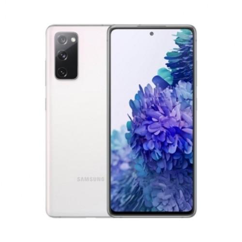 Samsung Galaxy S20 FE Dual 5G 128GB/6GB G781 Cloud Lavender EU