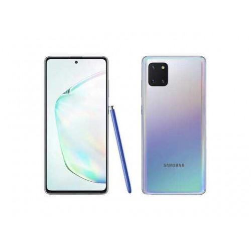 Samsung Galaxy Note 10 Lite 128GB/6GB Dual Red EU