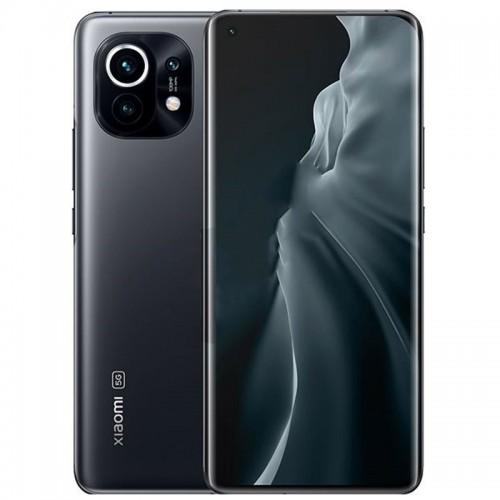 Xiaomi Mi 11 5G 256GB/8GB Dual Grey EU