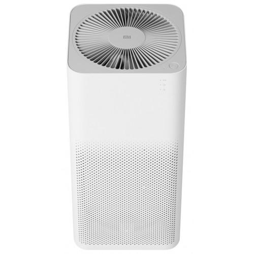 Smart Home Xiaomi Mi Air Purifier 2H (FJY4026GL) White
