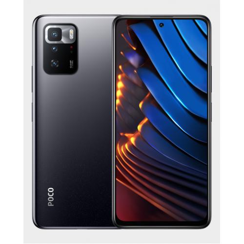 Xiaomi Poco X3 GT 5G Dual 256GB/8GB Wave Blue EU