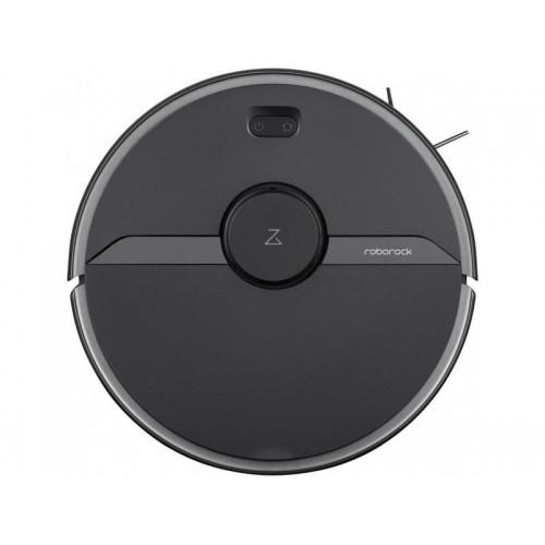 Robot Xiaomi Mi Roborock S6 Pure Black EU