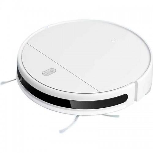 Xiaomi Mi Robot Vacuum Mop Essential (SKV4136GL)  White EU