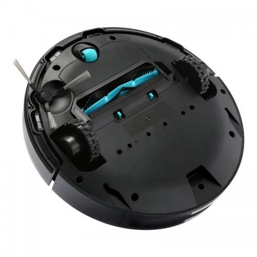 Xiaomi Mi Viomi Robot Vacuum V3 Black EU