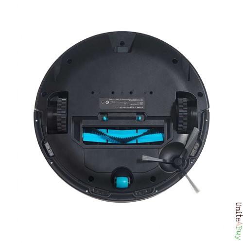 Xiaomi Mi Viomi Robot Vacuum V2 Pro Black EU